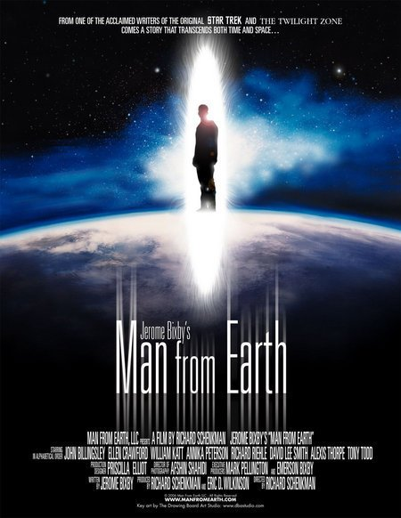 Man-from-Earth.jpg