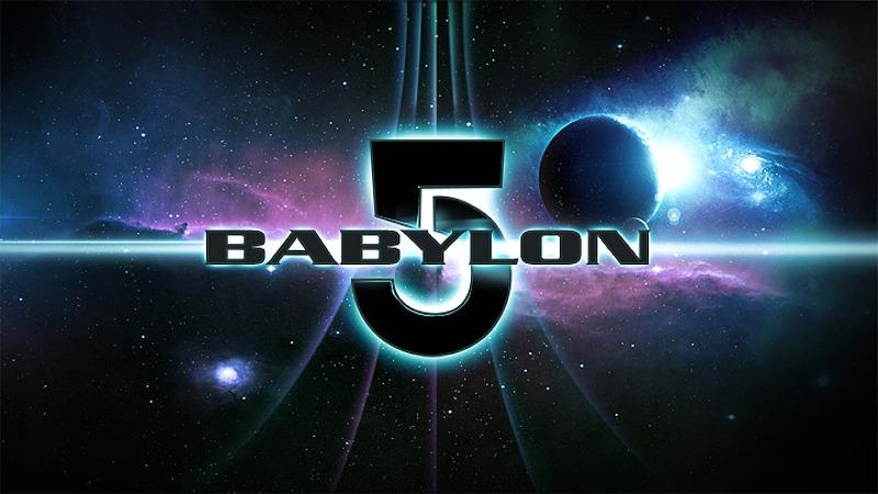 babylon5.jpg