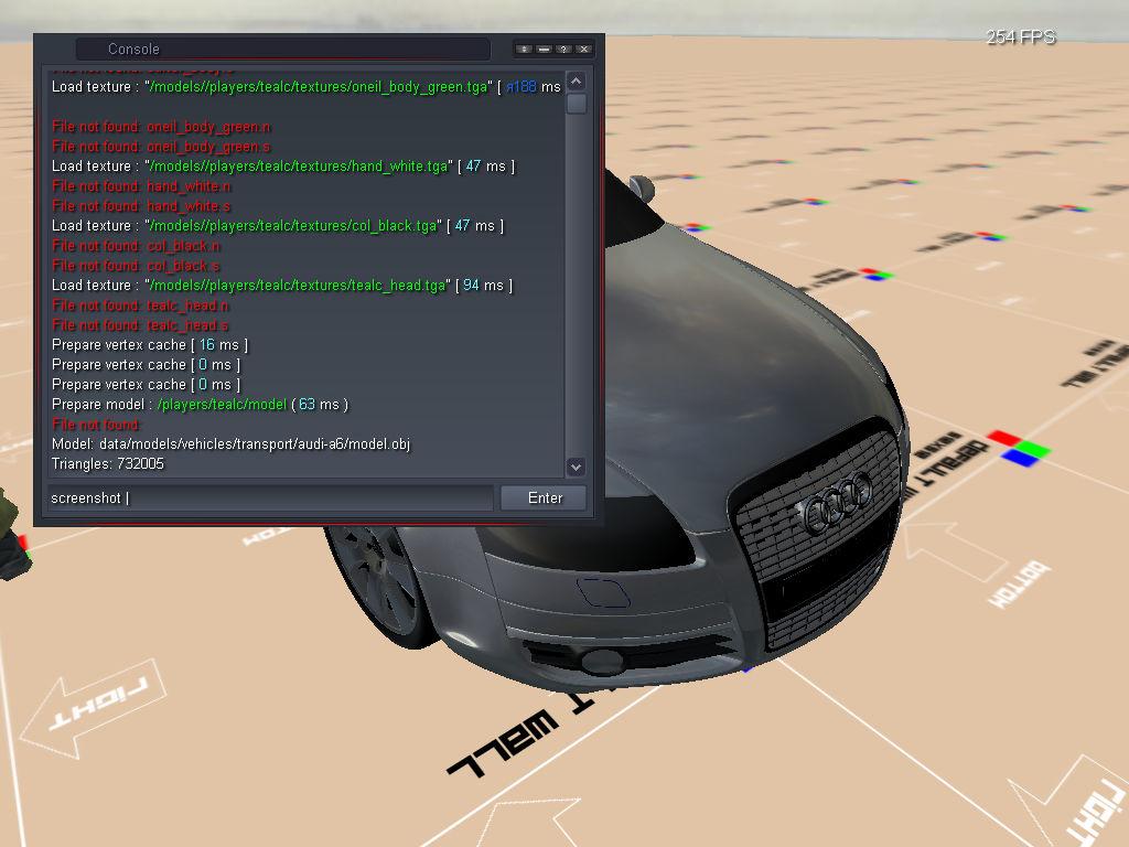 car-audi-a6-polycount.jpg