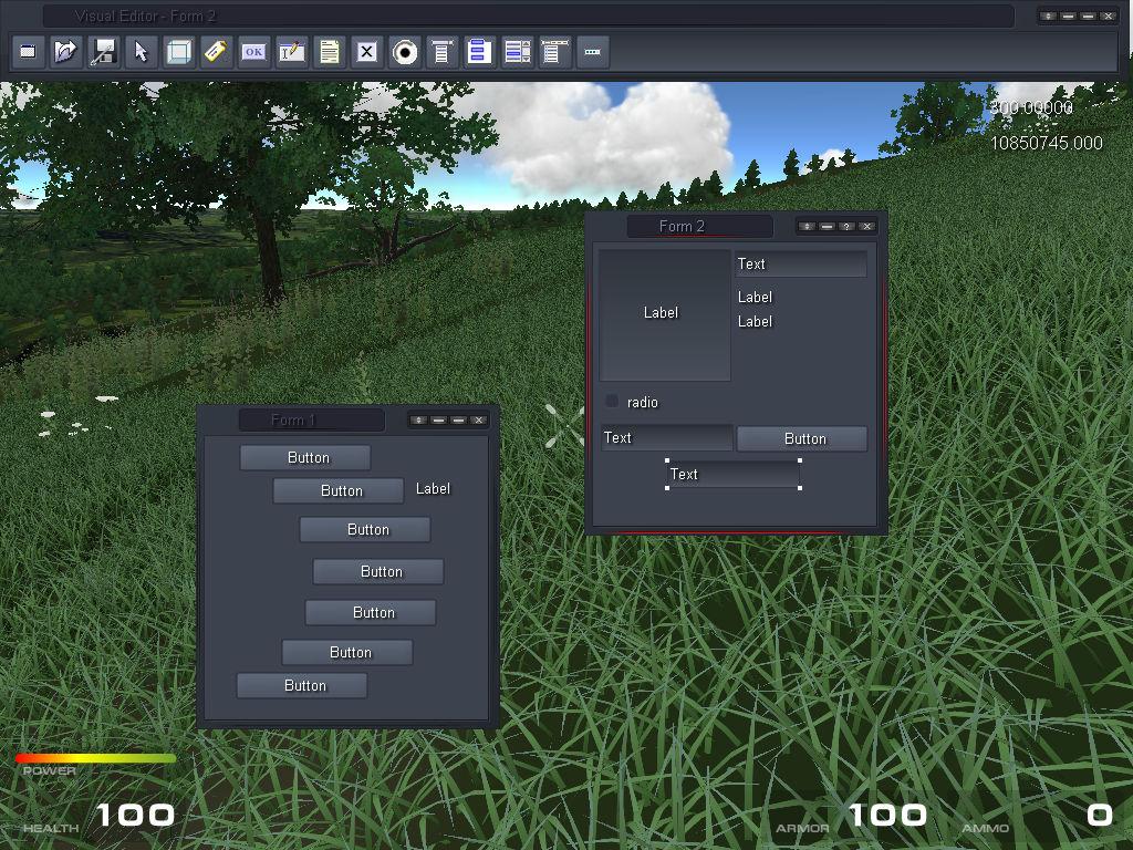 ide-form-editor.jpg