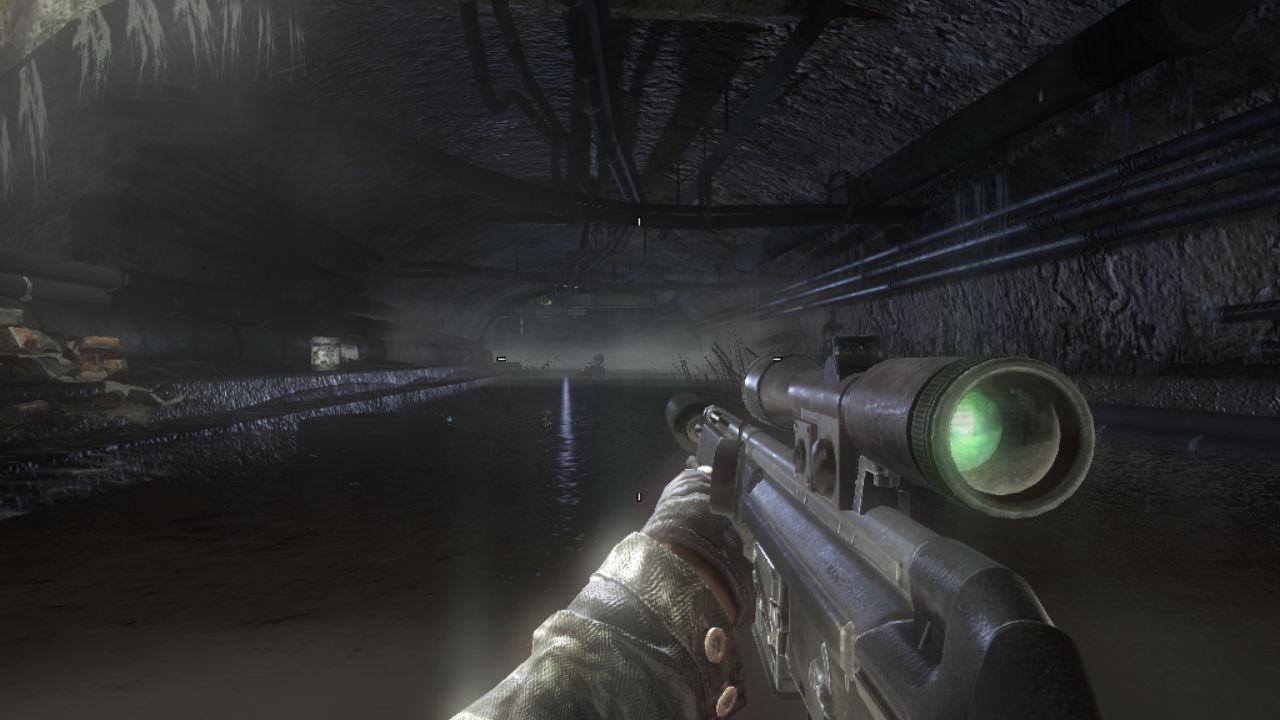 modern-warfare-3-game.jpg