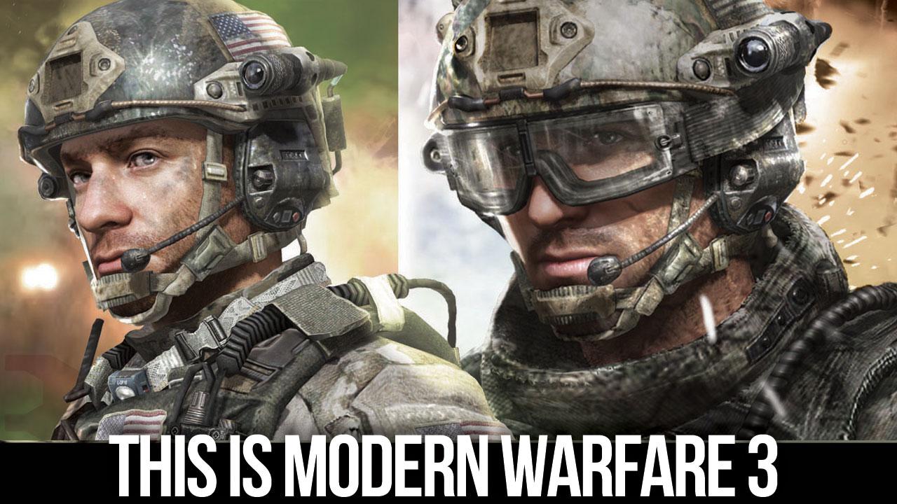 modern-warfare-3.jpg