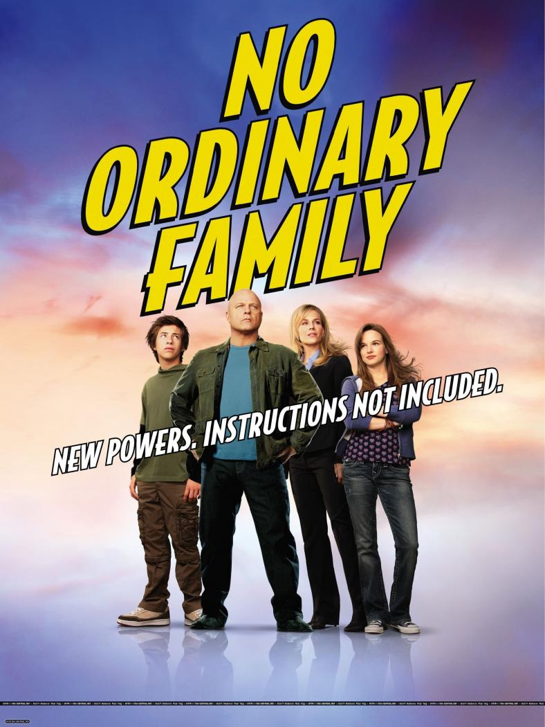 no-ordinary-family.jpeg