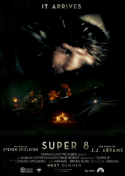super-8-movie.jpg